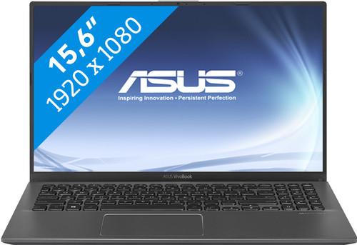 Asus VivoBook X512FA-EJ805T-BE - Azerty Main Image
