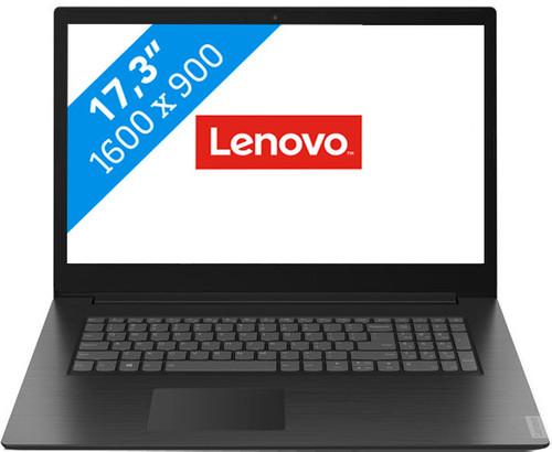 Lenovo L340-17API 81LY0050MB Azerty Main Image