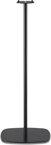 Harman Kardon Citation Surround Set Standaard Zwart (2x) Main Image