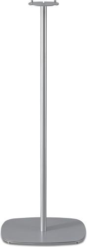 Harman Kardon Citation Surround Set Standaard Grijs (2x) Main Image