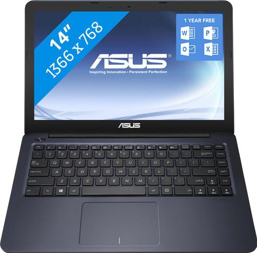 Asus VivoBook X402YA-GA032TS-BE Azerty Main Image