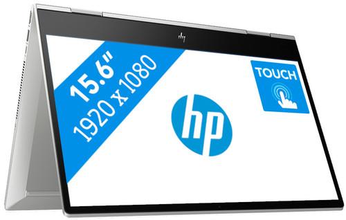 HP Envy x360 15-dr0012nb Azerty Main Image