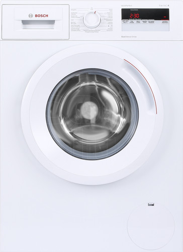Bosch WAN281G1FG Main Image