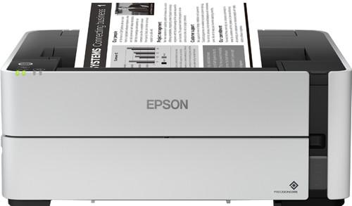 Epson ET-M1170 Main Image