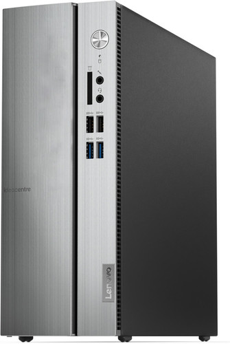 Lenovo IdeaCentre 510S-07ICB 90K800DHMH Main Image