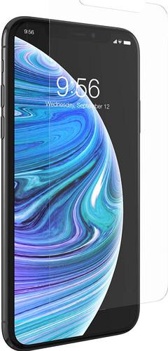 InvisibleShield Glass+ Protège-écran pour iPhone Xs Main Image