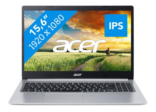Acer Aspire 5 A515-54G-56V6 Azerty Main Image