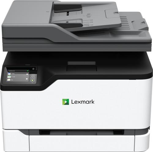 Lexmark MC3224adwe Main Image