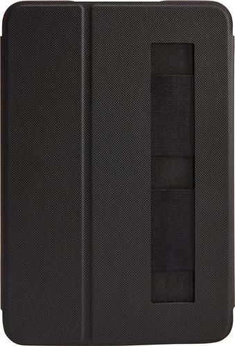 Case Logic Snapview iPad Mini 5 Penhouder Book Case Zwart Main Image