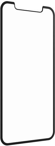 InvisibleShield Glass Elite Edge iPhone XS Max/11 Pro Max Screenprotector Main Image