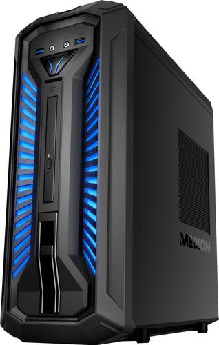 Medion Erazer X87032 Main Image