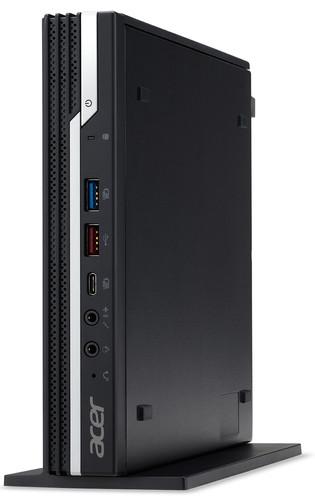 Acer Veriton Mini N4660G i5 - DT.VRDEH.04E Main Image