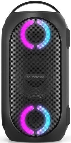 Anker Soundcore Rave Mini Main Image