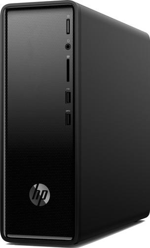 HP 290-a0064nb Main Image