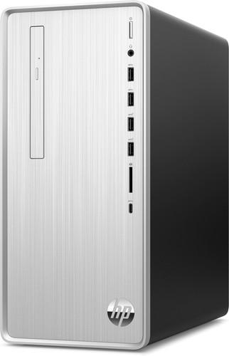 HP Pavilion TP01-0316nb Main Image
