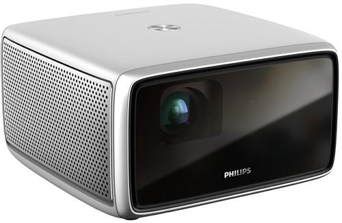 Philips Screeneo S4 Main Image