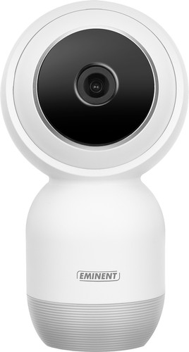 Eminent Full HD Wifi Pan/Tilt IP Camera Main Image