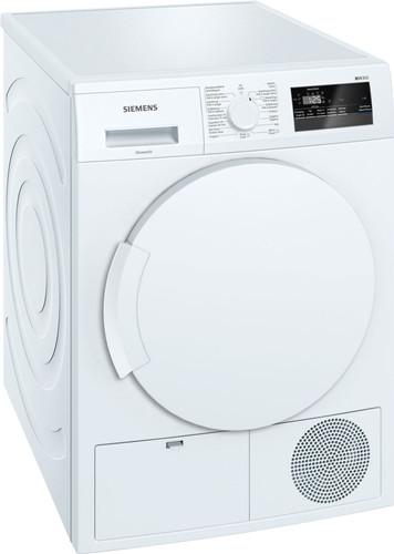 Siemens WT43N263FG iSensoric Main Image