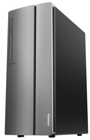 Lenovo IdeaCentre 510-15ICK 90LU002JMH Main Image