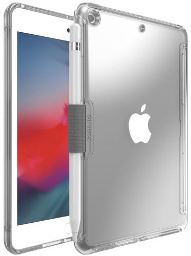 Otterbox Symmetry Clear Apple iPad Mini 5 Back Cover Main Image