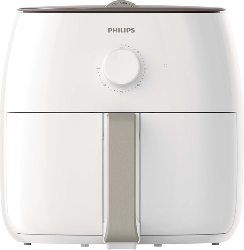 Philips Viva Collection Airfryer XXL HD9750/20 Main Image