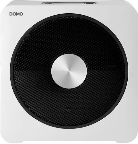 DOMO DO7344H Turbo heater Main Image