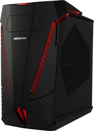 Medion Erazer X87047 Main Image