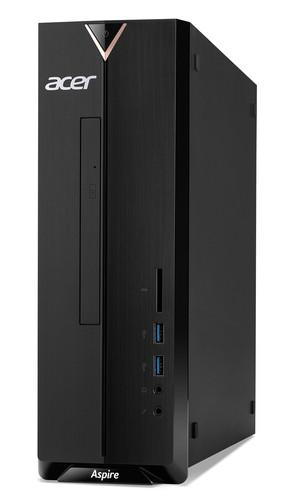 Acer Aspire XC-830 I1426 Main Image