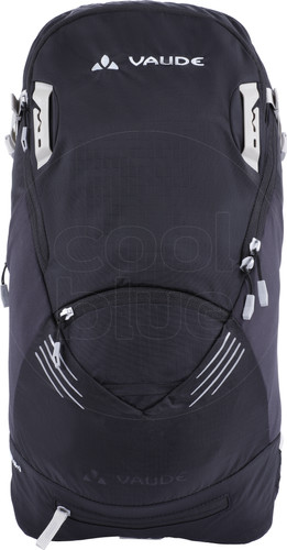 Vaude Hyper Black/Dove 14 L Main Image