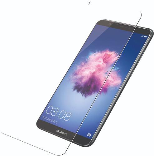PanzerGlass Huawei P Smart Protège-écran Verre Main Image