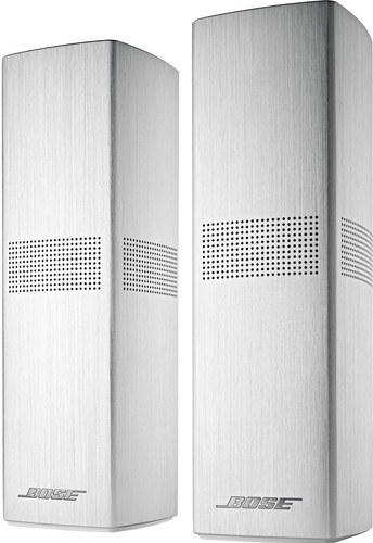 Bose Surround Speakers 700 Wit Main Image