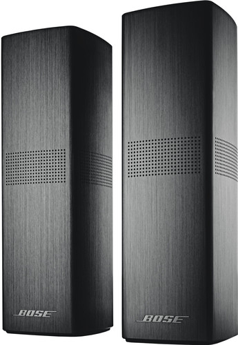 Bose Surround Speakers 700 Zwart Main Image