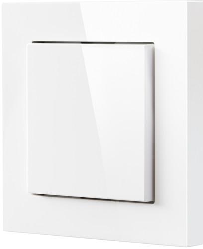 Eve Light Switch Main Image