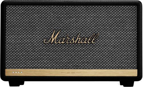 Marshall Acton II Voice Main Image