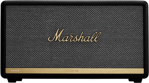 Marshall Stanmore II Voice Main Image
