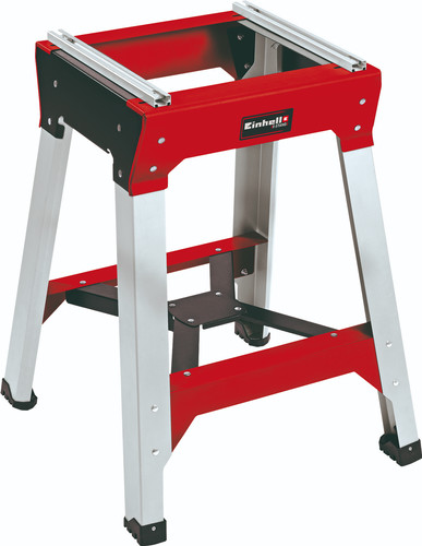 Einhell E-stand Piètement universel Main Image