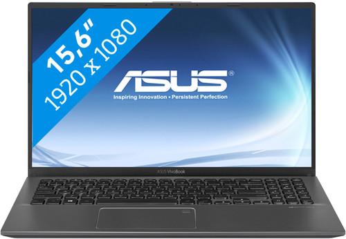 Asus VivoBook X512JA-EJ336T Azerty Main Image