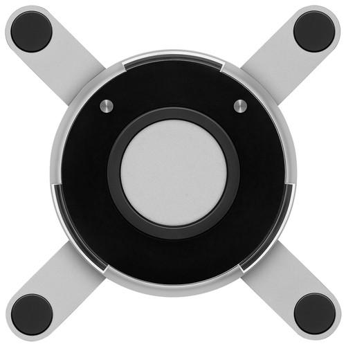 Apple Adaptateur VESA pour Mac Pro Main Image