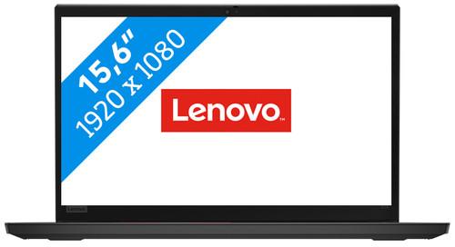Lenovo ThinkPad E15 20RD004JMB Azerty Main Image