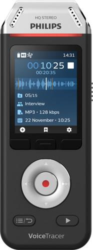 Philips DVT2810 Main Image