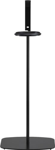 Flexson Sonos Move Support Main Image