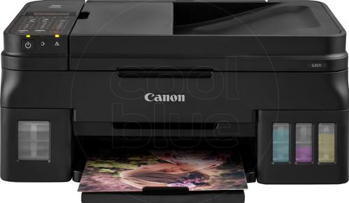 Canon PIXMA G4511 Main Image