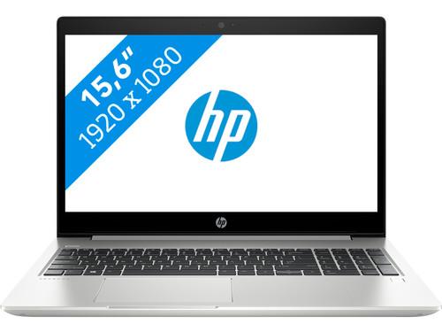 HP Probook 455r G6 - 7DD81EA Azerty Main Image