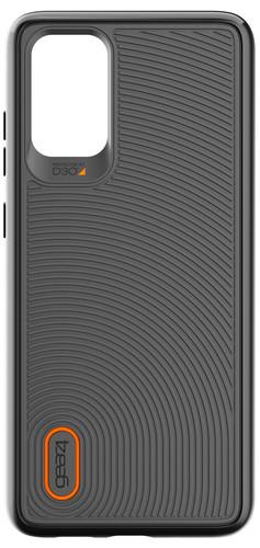 GEAR4 Battersea Samsung Galaxy S20 Plus Back Cover Zwart Main Image