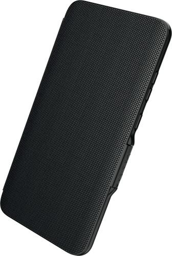 GEAR4 Oxford Eco Samsung Galaxy S20 Ultra Book Case Zwart Main Image