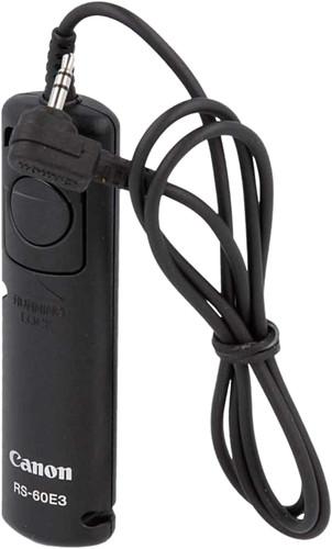 Canon Télécommande RS-60 E3 Main Image