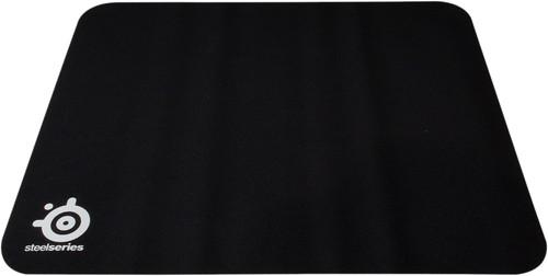 SteelSeries QcK Main Image