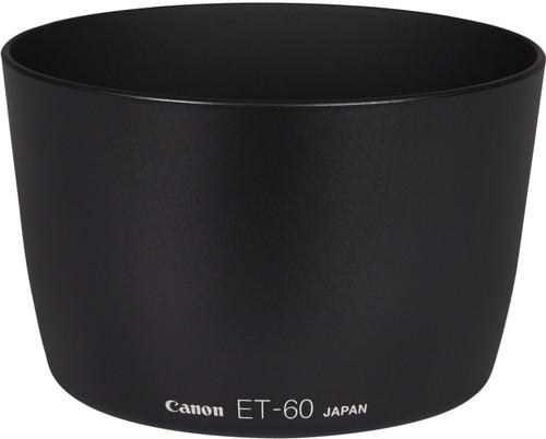 Canon ET-60 Main Image