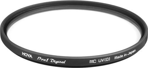 Hoya UV Pro1 Digital 72mm Main Image