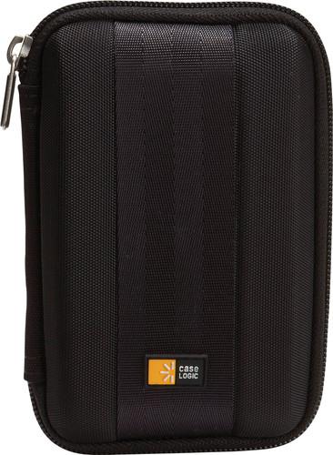 Case Logic QPB-301K Main Image